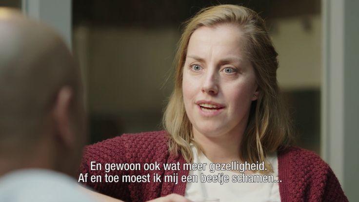 #3 De woonfrustratie van Paulien en Jaime | IKEA Wooninspiratie Ontwerp & Styling: Lotte van Westerhoven