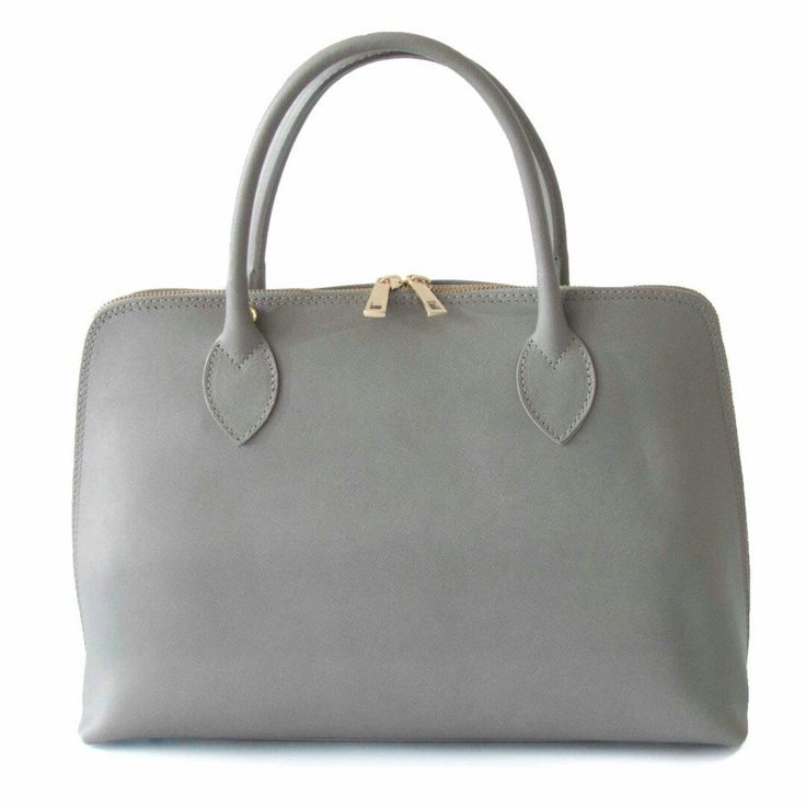 light gray the best seller for the spring summer today the last day of the 30% sale