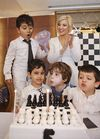 Doğum günü , çocuk ve  bebek fotoğrafçısı Beyhan Akkoyun