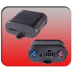 MT-GU Fleet GPS Tracker from gpstrackingcentre.ca