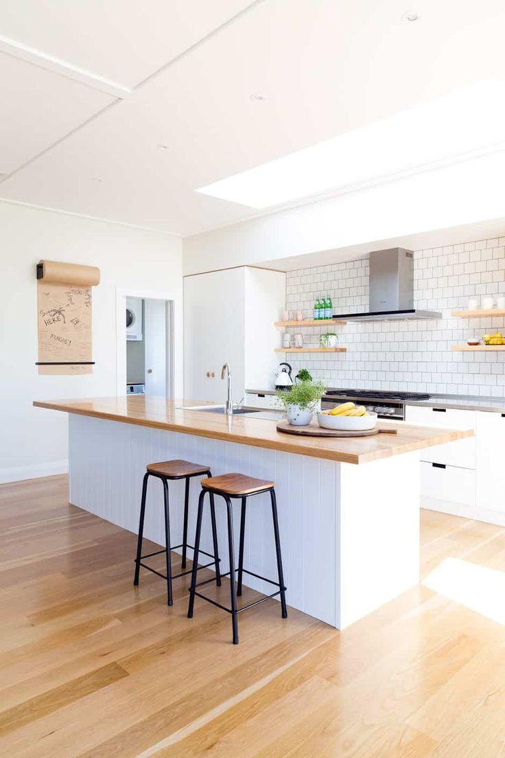 38++ Kitchen remodel cost average ideas