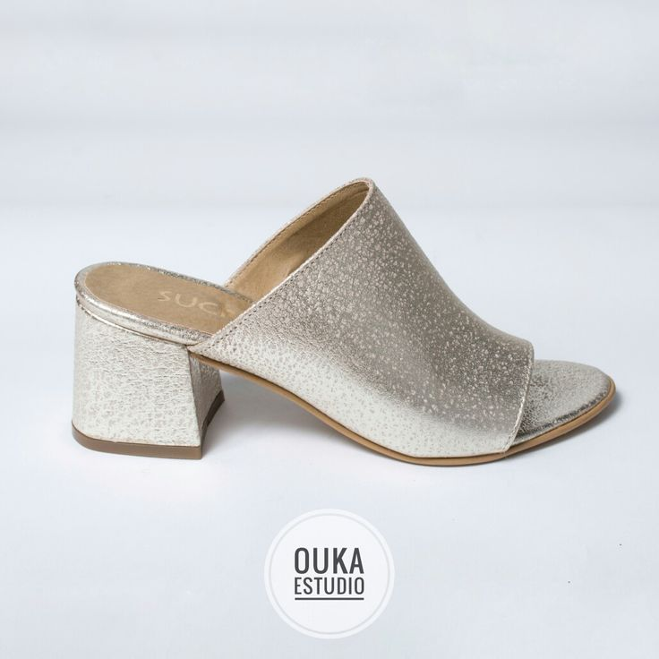 #oukaestudio #fotografia #fotoproducto #catalogos #zapatos #verano #photography #photoproduct #primavera #shoes #summer #spring #catalog #product #buenosaires