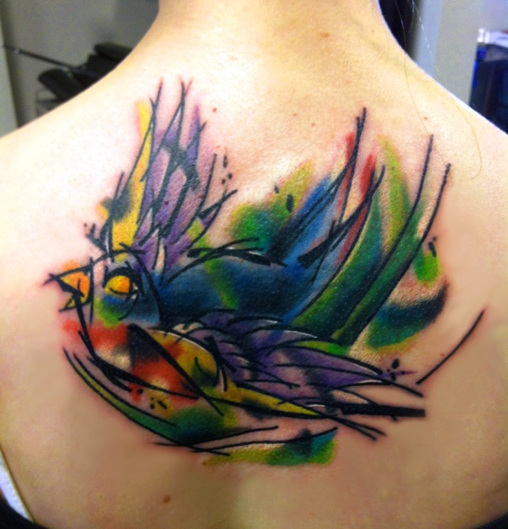 40 best images about tattoos on pinterest abstract art for Swallow art tattoo