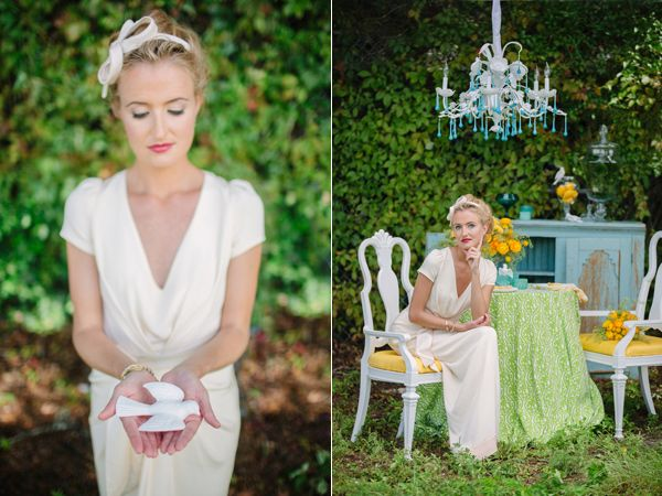 Turquoise And Yellow Wedding Ideas: 1000+ Images About Yellow & Turquoise Wedding Inspiration