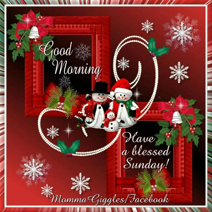 Good morning sister and yours, happy Sunday, God bless