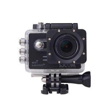 รีวิว สินค้า Gateway Action Camera SJCAM SJ5000 Plus Ambarella A7LS75 - Black ⛳ ตรวจสอบราคา Gateway Action Camera SJCAM SJ5000 Plus Ambarella A7LS75 - Black คะแนนช้อปปิ้ง | call centerGateway Action Camera SJCAM SJ5000 Plus Ambarella A7LS75 - Black  ข้อมูลทั้งหมด : http://shop.pt4.info/1SlUq    คุณกำลังต้องการ Gateway Action Camera SJCAM SJ5000 Plus Ambarella A7LS75 - Black เพื่อช่วยแก้ไขปัญหา อยูใช่หรือไม่ ถ้าใช่คุณมาถูกที่แล้ว เรามีการแนะนำสินค้า พร้อมแนะแหล่งซื้อ Gateway Action Camera…