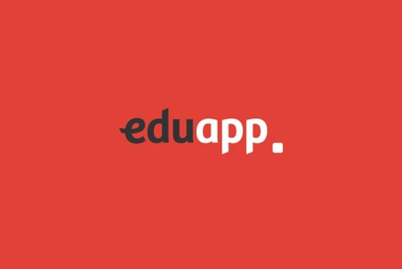 Eduapp - Eduapp verzamelt educatieve apps en lesideeën. Eduapp heeft de eerste versie van haar online portal gelanceerd voor het vinden, delen en ontdekken van goede educatieve apps voor school en thuis. Eduapp.nl is een onafhankelijk kennisplatform over educatieve apps. Alles wat je wil weten over de inzet van educatieve apps vind je hier overzichtelijk op één plek, gerangschikt op sector, inhoud, vak- en leergebied, inclusief inspirerende lesideeën voor in de klas en tips voor thuis.