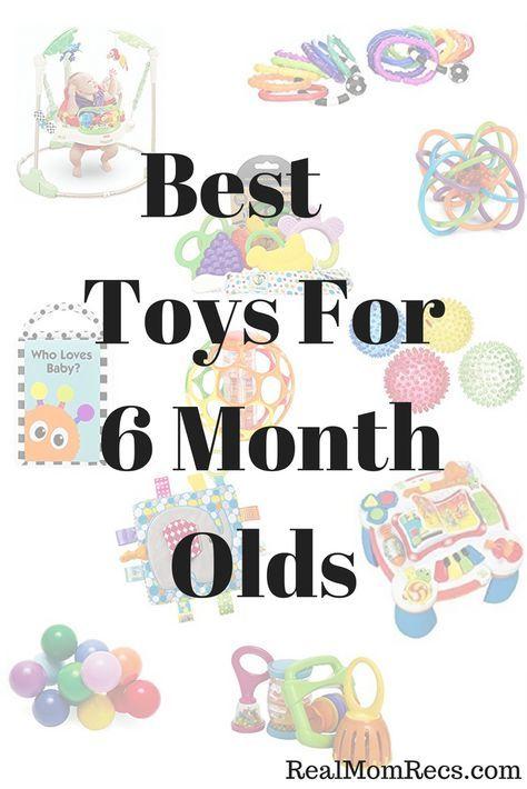 die besten 25 6 month toys ideen auf pinterest 6 monate 6 monate baby und baby spielzeug 6. Black Bedroom Furniture Sets. Home Design Ideas