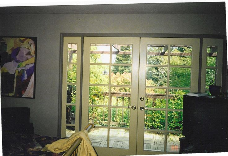 1000 images about doors on pinterest for Anderson windows and doors