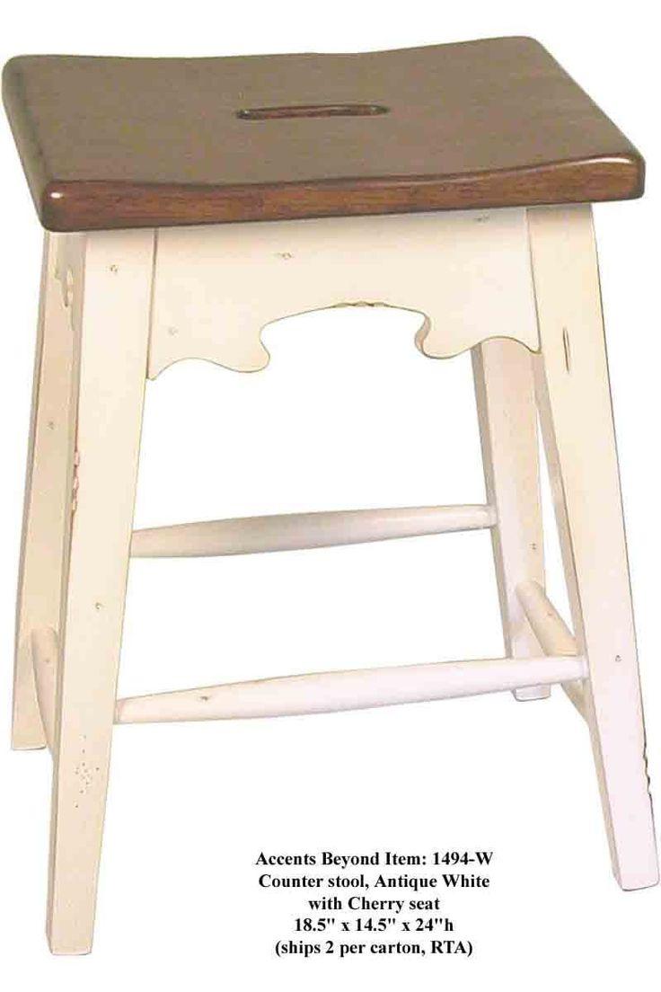 Three posts lamantia coffee table with lift top amp reviews wayfair - Ships 2 Per Box Rta