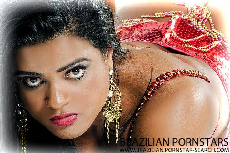 Brazilian Pornstar Pics 10