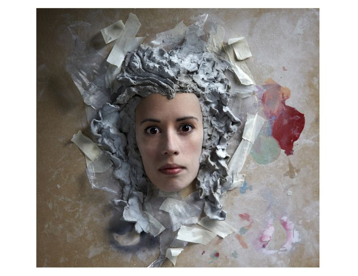 #haircut #creativehaircuts #haireducation  #hairbrained #hairmagazine #salon #saloneducation #haircolor #hairstyling #barbering #hair #menshair #hairdresser #hairstylist #gseducation #sassoon #clay #model #tape #photography #wall #hairtexture #hairinspiration #colours