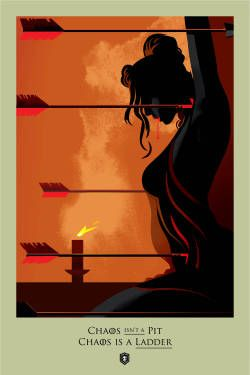 I just witnessed a #BeautifulDeath from #GoT Season 3 × Episode 6. Check it out and view the entire collection at  http://beautifuldeath.com/