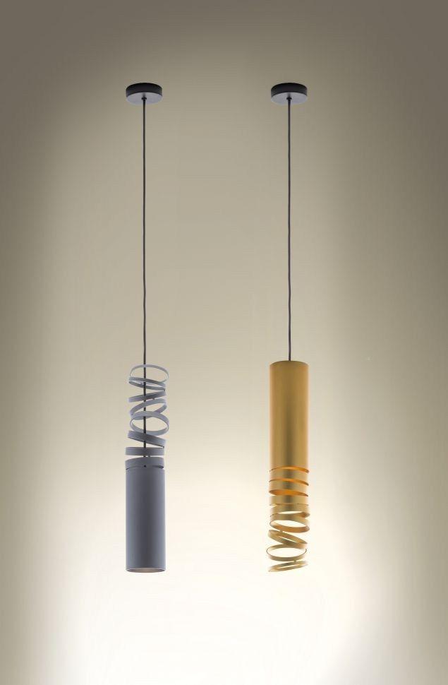 504 best lighting images on Pinterest | Lamp light, Light design and ...