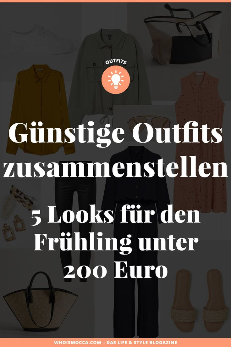 Pin auf FASHION