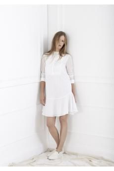 Image result for chelsea shirt dress camilla and marc