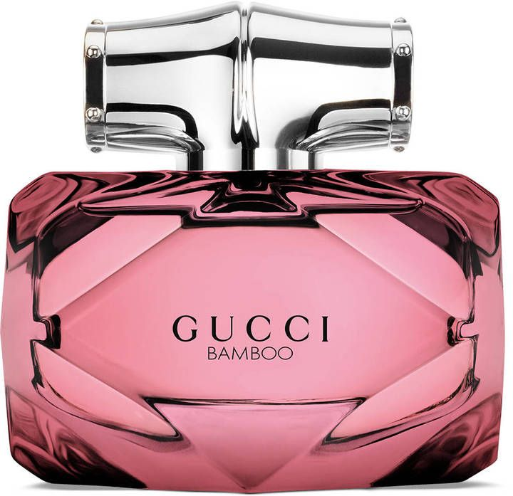 Gucci Bamboo Limited Edition 50ml eau de parfum  This post include an affiliate link: http://shopstyle.it/l/upfy