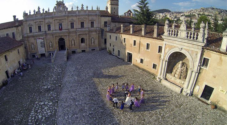Foto Video World di Franco De Rosa ha scelto webee