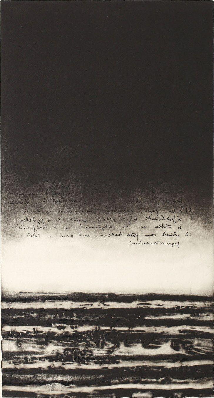 DORA MAURER, Waves, http://lavacow.com/current-auctions/contemporary-east-lavacow-auction/waves.html