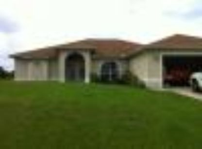 Property ID No:011 ......................  Purchase Price$105,990.00 ........  Register & Share in the returns:  www.flipping4profitregister.tk