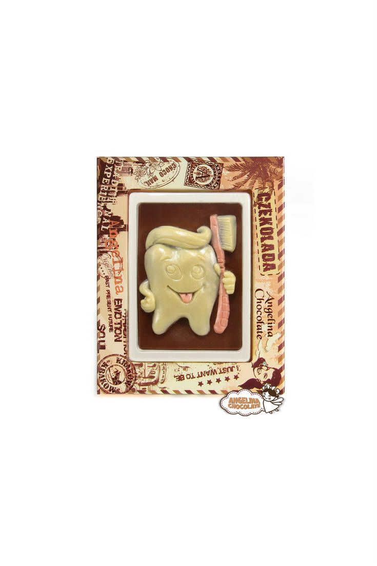 #Dental Gifts #Tooth #Fairy Gift tooth Bas relief #ChocolateBar #dentist gift Dental hygienist Tooth dental assistant dental party #gaggift  #birthday #christmas #teethchocolate #dentistgift #dentalhygienist #dentalgifts