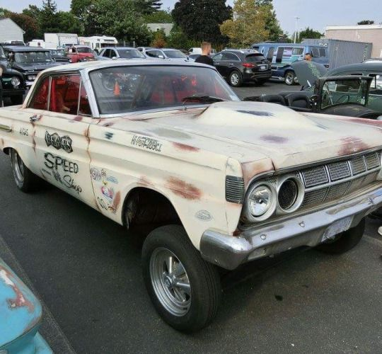 1000+ Ideas About Drag Cars On Pinterest