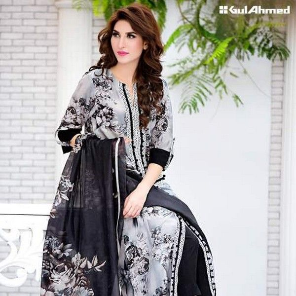 Latest-Launched-Gul-Ahmed-Soya-Silk-Spring-Summer-Collection-2016-for-women2.jpg (600×600)