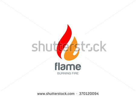 51 best Logos / Flame images on Pinterest Logo designing - flame logo