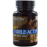 7 best sex pill for men images on pinterest pills for men and