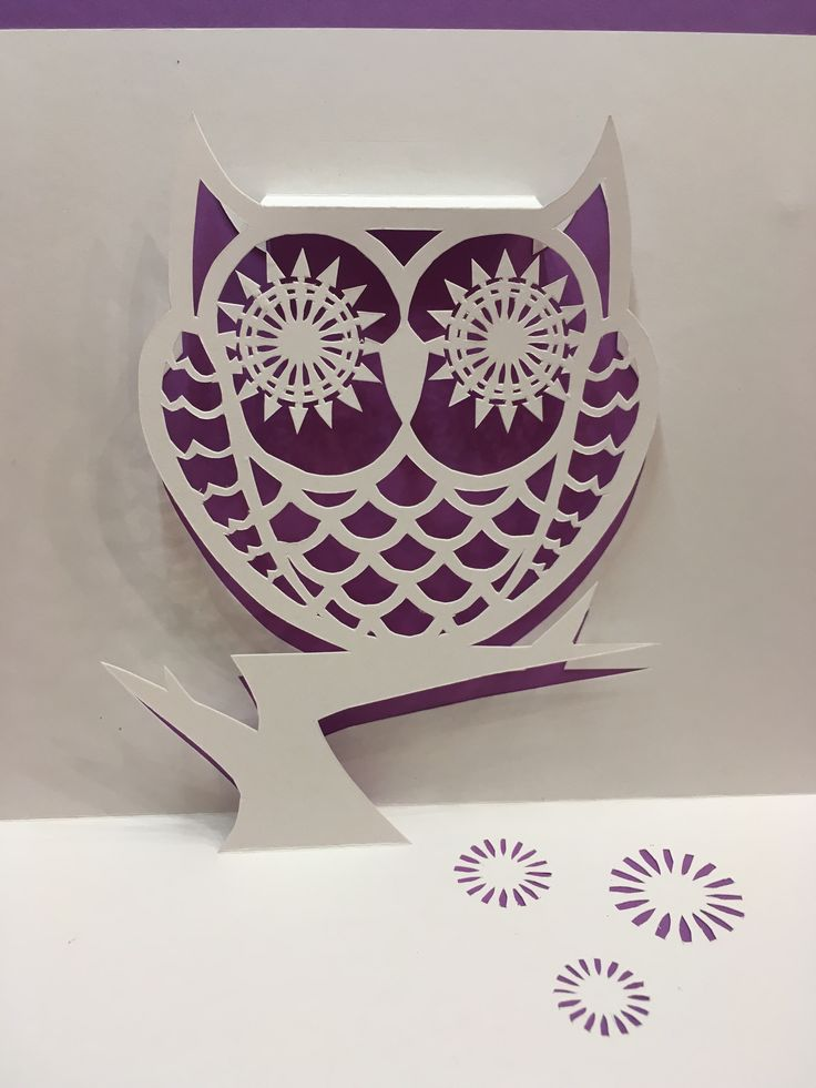 Best 25 kirigami ideas on pinterest paper snowflake for Soda can stove template