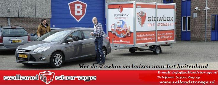 Bij Salland Storage weten we heel goed hoe we uw inboedel veilig en droog kunnen stallen. Salland Storage speelt in op de behoefte naar het huren van goedkope veilige tijdelijke opslag, inboedelopslag, opslagruimte, kantoorruimte, bedrijfsruimte, praktijkruimte en vergaderruimte voor de stedendriehoeken Deventer, Twello, Zutphen, Arnhem, Apeldoorn en Zwolle voor zowel particulieren als bedrijven.