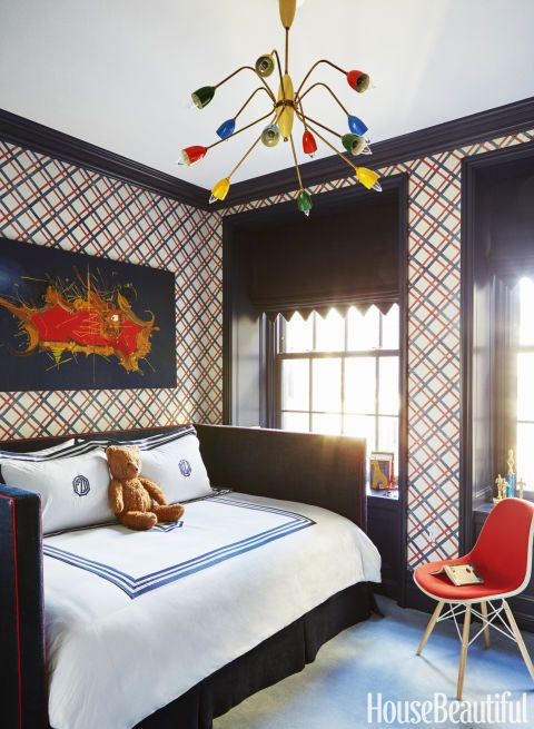 40 Bedroom Colors That Will Make You