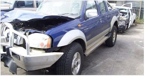 Over years even a solid 4WD vehicle wear down and become a useless trash. This is especially valid for all four wheel drives no matter what model or brand it is. But if you ever find yourself in a situation when it's time to discard and replace your old or junk 4WD with a more durable vehicle.