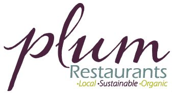 Another pinner wrote: Whenever I Finally Get to Seattle, Must Go To This Raved About Vegan Gem: Plum Bistro.