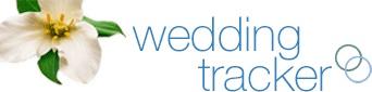 Wedding Website Creator
