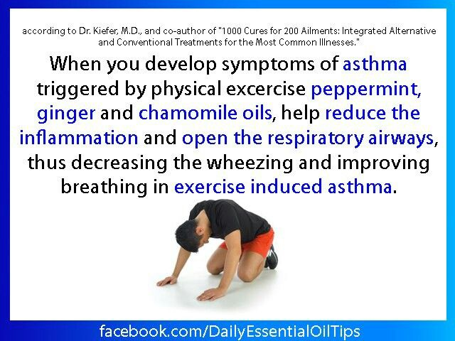 Breathing+Exercises+For+Asthma