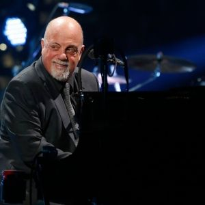Billy Joels SiriusXM Channel to Air Hits Rarities and Interviews - Afterteasing his upcoming SiriusXM channelonThe Tonight Show Billy Joel officially[...]