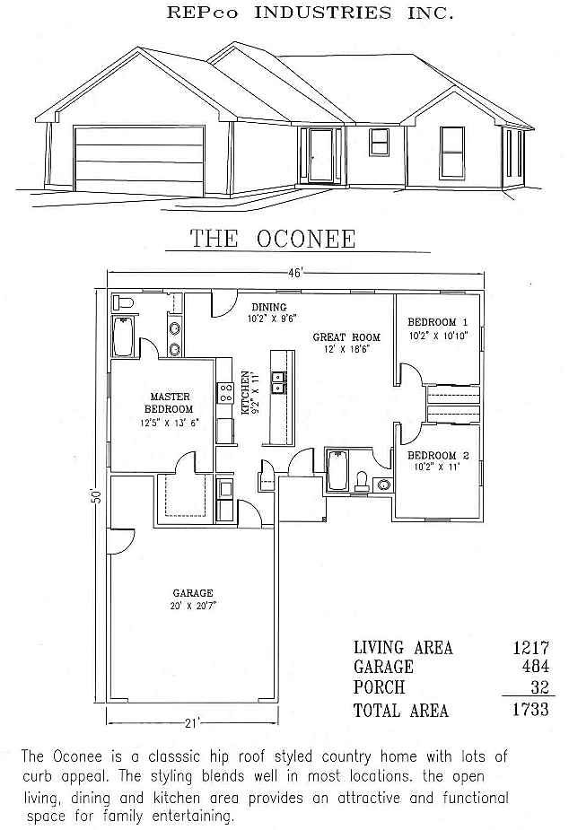 1000 ideas about manufactured homes floor plans on for Residential steel home plans