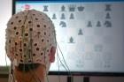 """Vorschau: """"Lange Nacht der Wissenschaften"""" - Schachspiel durch Gedankensteuerung"""