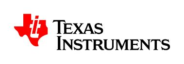 Tech stock to watch: Texas Instruments Incorporated (NASDAQ: TXN)
