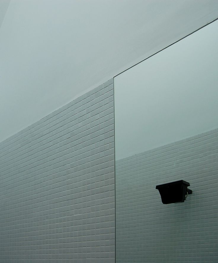 Best 7 Diptych images on Pinterest | Architectural services ...