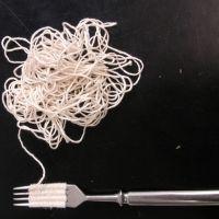 Spaghetti, 2002