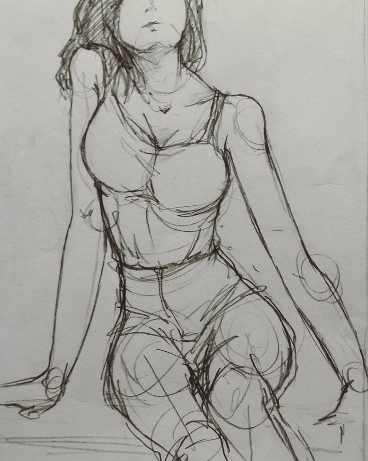 Drawing Doodles Artist Artwork Draw Sketch Pencilsketch Pencildrawing Pencil G In 2020 Art Drawings Sketches Art Drawings Sketches Pencil Art Drawings Simple