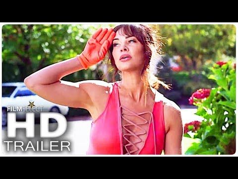 TOP UPCOMING COMEDY MOVIES 2018 Trailers - YouTube | MOVIES coming