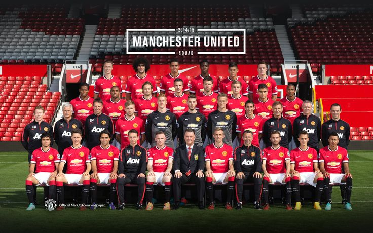 Manchester United intalneste Arsenal in sferturile Cupei Angliei - http://fthb.ro/manchester-united-intalneste-arsenal-sferturile-cupei-angliei/