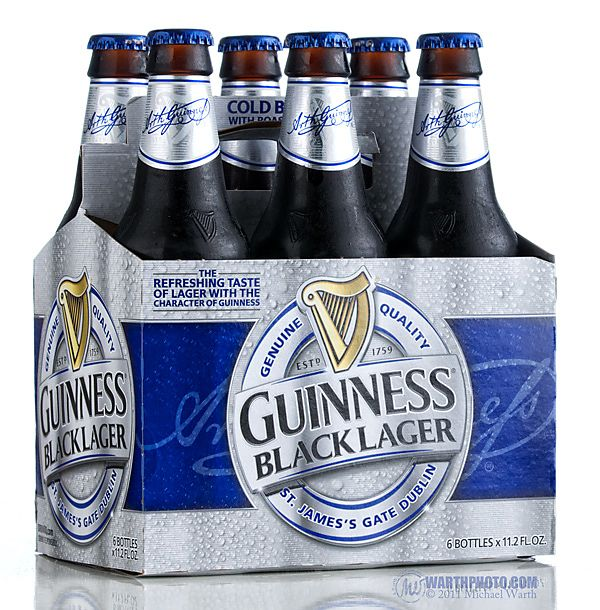 Guinness__Black_lager.jpg