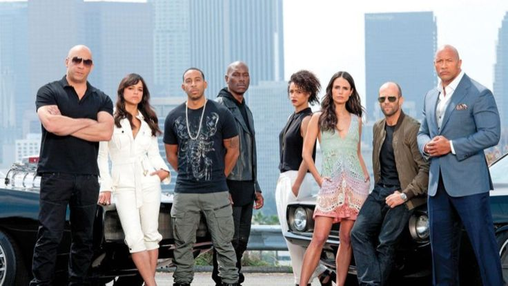 The Fate of the Furious Full download Free ONline MOvie HD Watch Now:http://movie.watch21.net/movie/337339/the-fate-of-the-furious.html Release:2017-04-12 Runtime:136 min. Genre:Action, Crime, Drama, Thriller Stars:Vin Diesel, Dwayne Johnson, Jason Statham, Kurt Russell, Michelle Rodriguez, Charlize Theron
