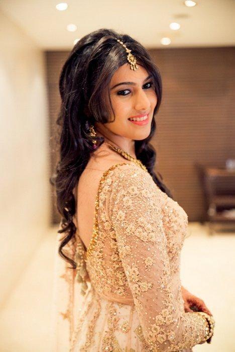 Mumbai weddings | Karan & Avani wedding story | Wed Me Good
