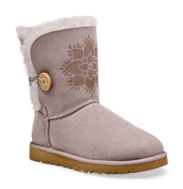 ugg boots 27