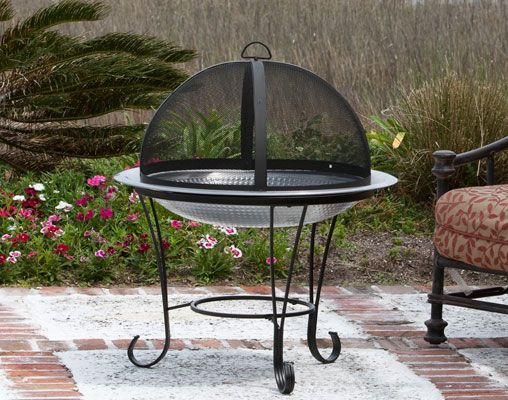 Find This Pin And More On OutDoor Patio Warmer/Heater By Blkfridayfinder.